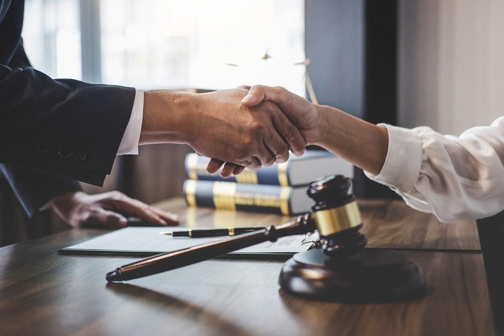 adwokat do rozwodu Gdańsk